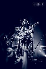 IMG_4295 (Nick Dudar) Tags: daysndaze days n daze punkrock livemusic concert venue nightclub