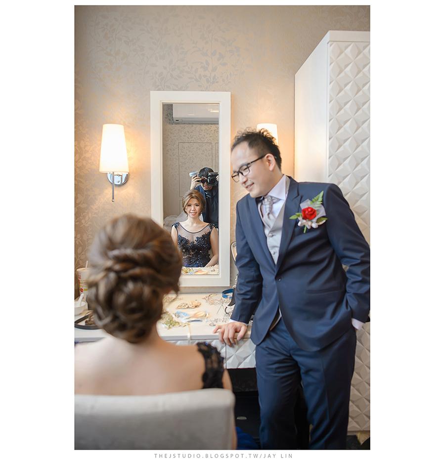 婚攝 內湖水源會館 婚禮紀錄 婚禮攝影 推薦婚攝  JSTUDIO_0126