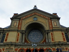 GOC Ally Pally 098: Alexandra Palace (Peter O'Connor aka anemoneprojectors) Tags: 2016 alexandrapalace architecture building england gayoutdoorclub goc gocallypally gochertfordshire grade2listed grade2listedbuilding gradeiilisted gradeiilistedbuilding gradetwo gradetwolisted gradetwolistedbuilding greaterlondon haringey hertfordshiregoc kodak kodakeasysharez981 listed listedbuilding london londonboroughofharingey londonn22 outdoor venue window woodgreen z981