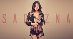 Sachzna Laparan (brymanaloto) Tags: asian beauty bm brymanaloto cinematic colorgrading fashion filipina glamour jrconstantino lighting metromanila nikon nikond610 philippines photoshoot sachznalaparan sexy studio weshootpeople