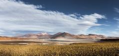 Piedras Rojas (vglima1975) Tags: atacama atacamadesert sanpedrodeatacama chile landscape inexplore