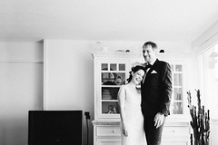 Find a Photographer (Yuliya Bahr) Tags: wedding hochzeit marriage bride groom people documentary portrait sozial smile laughter happy laugh bw mono monochrome blackwhite room allday home photographer grain filmlook hochzeitsfotografstuttgart hochzeitsfotografmallorca hochzeitsfotografwiesbaden hochzeitsfotografschwarzwald hochzeitsfotografmnchen hochzeitsfotografberlin hochzeitsfotografbrandenburg hochzeitsfotografkln hochzeitsfotograffrankfurt love together couple family emotions