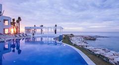 La Badira - Adult Only Hotel (, ) (www.hotelshot.ru) Tags:       hotel resort relax