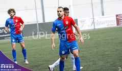 UPL 16/17. 3ª Div. UPL-TIN. DSB1865 (UP Langreo) Tags: futbol football soccer sports uplangreo langreo asturias tineo cdtineo