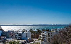 12/25 Donald St, Nelson Bay NSW