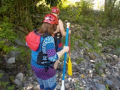 Rafting 24-Aug-2016 (Boquete Outdooor Adventures) Tags: boqueteoutdooradventures rafting riverrafting whitewaterrafting travel panama panamatours