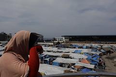 20140912-SBC_2014_09_12_1412 (susancorpuz90) Tags: zamboangacity refugees susancorpuz tausug