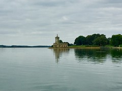 Rutland Water (Rory MG) Tags: reservoir countryside rutland water normantonchurch rutlandwater