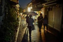 Tokyo / 東京2016 (kelvintkn) Tags: sony a7r sonya7r street japan asia tokyo leica leicasummicronm35mmiv people primelens manualfocus night city