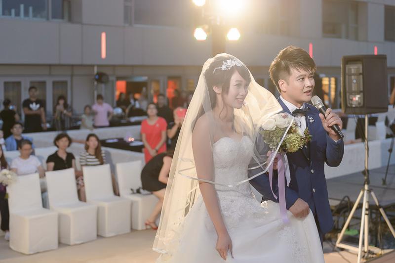 29232861302 fd3514995c o [台南婚攝] P&R/晶英酒店戶外證婚