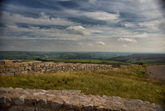 08271003 you and me -1 (light&shade2) Tags: coldstone cut north yorkshire nikond750 gezzfarrarlandscapes