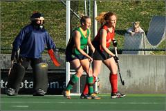 W3 GF UWA VS Reds_ (148) (Chris J. Bartle) Tags: september17 2016 perth uwa stadium field hockey aquinas reds university western australia wa uni womenspremieralliance womens3s 3
