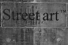 Graffiti: Street art (Pascal Volk) Tags: berlin schneberg berlintempelhofschneberg blowstrase graffiti streetart urban art artinbw schwarz weis black white blackandwhite schwarzweis bw sw canoneos6d canonef24105mmf4lisusm 32mm