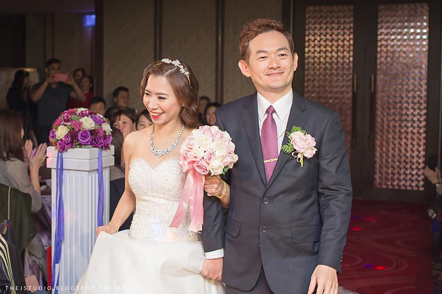 富基采儷 婚攝JSTUDIO_0121