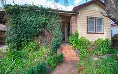 56 Garfield Street, Wentworthville NSW