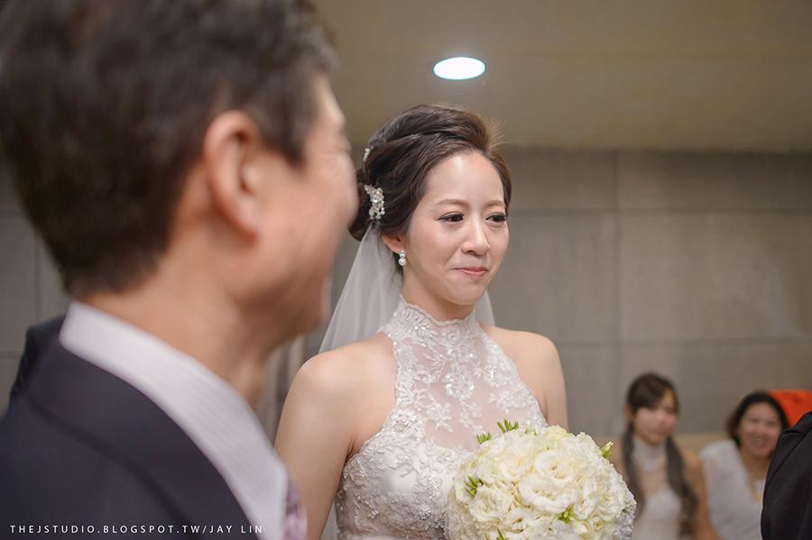 婚攝 青青食尚花園 婚禮紀錄 婚禮攝影 推薦婚攝  JSTUDIO_0030