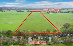 Lt 2, 1000 Axedale-Goornong Road, Fosterville VIC