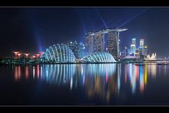 Interplanetary (HakWee) Tags: mbs marinabaysands marinabay gardensbythebayeast singapore f1singapore