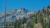 Lick Creek Road (jimgspokane) Tags: lickcreekroad idahostate mountains forests camping countryroads trees otw
