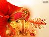 10 years ago . . . (soumitra911) Tags: ganpati dagdusheth pune ganeshotsav ganesh ganesha india maharashtra halwai pagdi jaswand soumitra inamdar