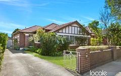36 Lenore Street, Russell Lea NSW