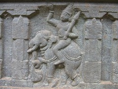 Hosagunda Temple Sculptures Photos Set-2 (28)