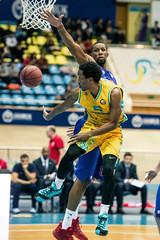 SSE_4905 (vtbleague) Tags: cska cskabasket pbccska cskamoscow moscow russia      astana bcastana astanabasket kazakhstan    vtbunitedleague vtbleague vtb basketball sport