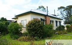 101 River Street, West Kempsey NSW