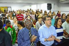 QUINTA FEIRA DA VITÓRIA 22-09-2016-20