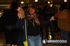 QuietClubbing_CruiseParty_20160917_007