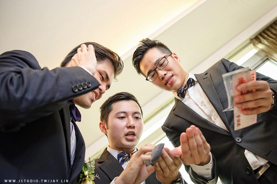 婚攝 君悅酒店 婚禮紀錄 JSTUDIO_0030