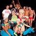 Star Spangled Sassy 2012 165