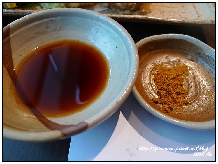 大江藍屋日本料理15