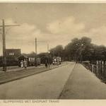 heemstede glipperweg 1915 thumbnail