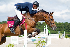 Van Laethem Pascal (Arnault Leraitre) Tags: leica horse cheval jumping pin au international le cavalier normandie van pascal rider obstacle saut csi 2012 m9 cso jeux orne haras equestre laethem leraitre