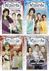 Wizards of Waverly Place Season 4 Volumes 1-4 (Mr.Gomez!) Tags: graphics dvdcovers selenagomez justinrusso davidhenrie jaketaustin wizardsofwaverlyplace alexrusso maxrusso