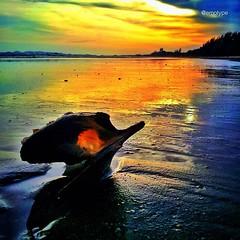 sea-sun-สวย-งาม (ออกเสียงเหน่อเล็กน้อย)