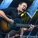 7553442964 a02d81305c s Dave Matthews Band   07 10 12   Summer Tour 2012, DTE Energy Music Theatre, Clarkston, MI