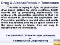 Tennessee Drug Rehab Program (landokhim09) Tags: rehabilitation drugrehabilitation drugrehab alcoholrehab alcoholrehabilitation floridadrugrehabcenters flalcoholrehabilitationinformation drugrehabsinflorida tennesseedrugrehabcenters drugrehabsintennessee tnalcoholrehabilitationinformation