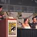 Comic-Con 2012 Hall H Friday 6191