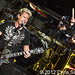 7600746834 17a32dc6be s Nickelback   07 17 12   Here And Now Tour, DTE Energy Music Theatre, Clarkston, MI