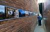 MF12-Gallery Walk-Drew L alley show-CREDIT-Gus_Gusciora
