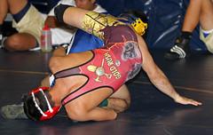 cbu_0568 (Leo Tard1) Tags: california ca usa male canon eos riverside wrestling 7d wrestler wrestle singlet cbu californiabaptistuniversity collegewrestling canoneos7d cbuopen