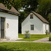 Gascoigne Bluff Slave Cabins 11