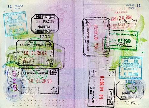Pasaporte12&13