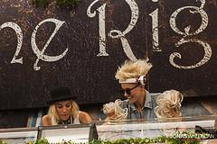 Nervo @ Tomorrowland 2012 (Jonaz_W) Tags: festival de dance belgium belgi boom electronicmusic land tomorrow electronic jonas tomorrowland musicfestival idt schorre dancefestival nervo dancefest deschorreboom wallecan jonaswallecan