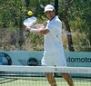 """Victor Almirall 2 padel 2 masculina torneo 3 aniversario cerrado aguila julio • <a style=""""font-size:0.8em;"""" href=""""http://www.flickr.com/photos/68728055@N04/7691126222/"""" target=""""_blank"""">View on Flickr</a>"""