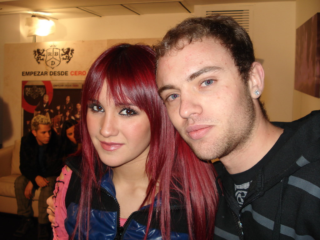 The World S Best Photos Of Dulce And Vondy Flickr Hive Mind -> Fanfic Vondy