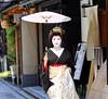 KYOTO HASSAKU2012#8 (hiro's factory) Tags: portrait japan kyoto maiko geiko geisha 京都 日本 芸妓 舞妓 hassaku 八朔 mameharu まめ春