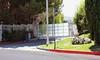 I Love You, Man (On Location in Los Angeles) Tags: losangeles location hollywood filming rashidajones paulrudd jasonsegel louferrigno sarahburns jaimepressly